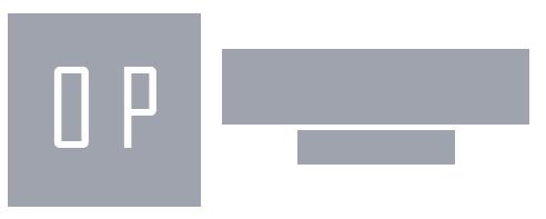 Oskar Pryba Webdesign